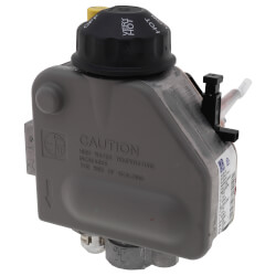 """7""""wc 1/2"""" Natural Gas Valve Product Image"""