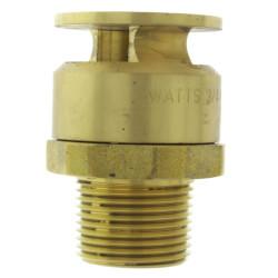 Vacuum Relief Valve Product Image