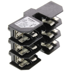 Fuse Block Kit Product Image