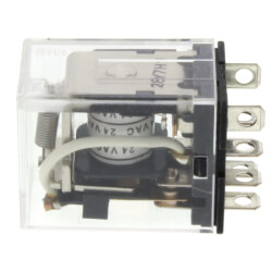 24v Replacement Relay Product Image