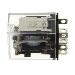120v Replacement Relay Product Image
