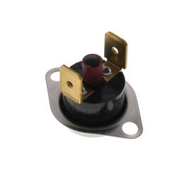 SPST Rollout Limit Switch 300F Product Image