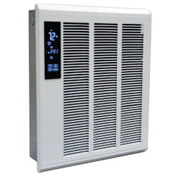 SSHO Smart Series - High Output Digital Wall Heater (4,000W - 240v) Product Image