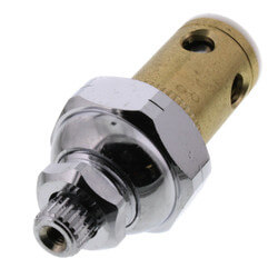 T & S Brass Faucets Spindle Assembly Stem (Hot) Product Image