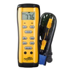 ST4, Dual-Temperature Meter Product Image
