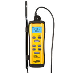 STA2, In Duct Hot-wire Anemometer Product Image