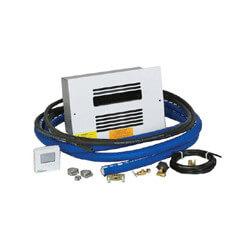 ADCD000110 Modulating Humidistat (24V) Product Image