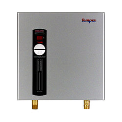 Stiebel Eltron Tempra 29 Trend Electric Tankless Water Heater w/ Thermostat Product Image