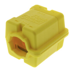"""3/4"""" Jacket Stripping Tool  Product Image"""