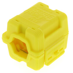 """1/2"""" Jacket Stripping Tool  Product Image"""