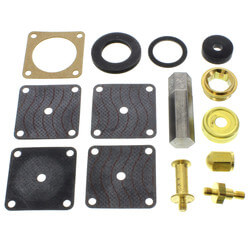 """Seat Repair Kit for 3/8"""" Valves Product Image"""