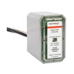 STXH Type 1 Single Phase Surge Protective Device (120V, 50kA) Product Image