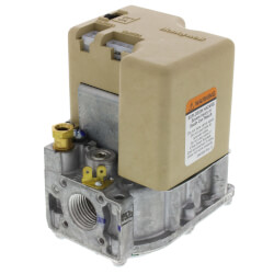 "1/2"" NPT Intermittent HSI<br>Standard Opening<br>SmartValve Product Image"