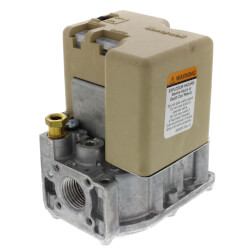 "1/2"" NPT Intermittent HSI<br>Slow Opening<br>SmartValve Product Image"