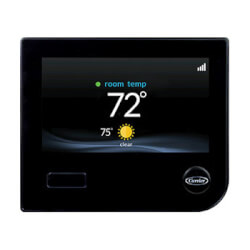 Infinity System Control - 7 Day Programmable w/ Touch-N-Go Product Image