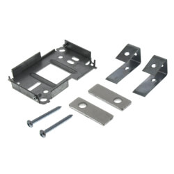 Room Instrument<br>Mounting Bracket Product Image