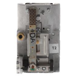 Direct Acting Pneumatic Horiz. Mount Thermostat Product Image