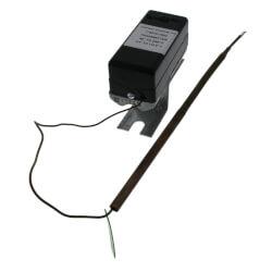 Transmitter 40-240°F Product Image