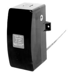 Transmitter 0-100°F Product Image
