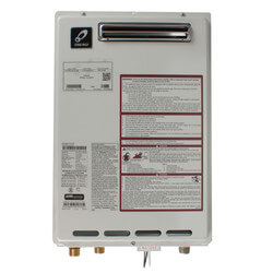 T-KJr2-OS Takagi Tankless Water Heater, Outdoor (NG) Product Image