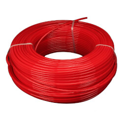 """3/8"""" Oxygen Barrier PEX Tubing (1,000 ft Coil) Product Image"""