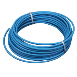"3/8"" Blue PEX Tubing<br>(300 ft Coil) Product Image"