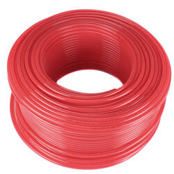 "1/2"" Oxygen Barrier PEX Tubing (1,000 ft Coil) Product Image"