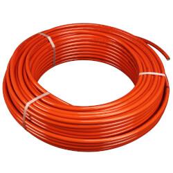 """1/2"""" PEX-AL-PEX Tubing <br>(300 ft Coil) Product Image"""