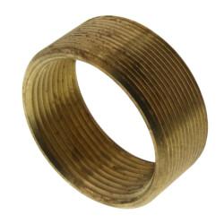 Adapter Brass Kohler Bushing for Bath Drain Product Image