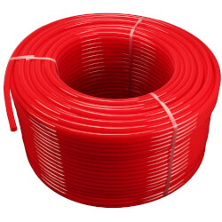 """5/8"""" Oxygen Barrier PEX Tubing (1,000 ft Coil) Product Image"""