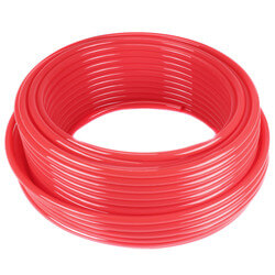 "3/4"" Oxygen Barrier PEX Tubing (300 ft Coil) Product Image"