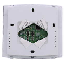 Venstar T1800 7 Day Programmable Digital Thermostat Product Image