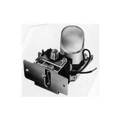 Time Delay Sequence Control (208/240v) Product Image