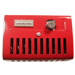 Agricultural Temp Control 24V or 120/240V<br>(35°F to 100°F) Product Image