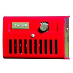 Agricultural Temp Control 24V or 120/240V<br>70&#176;F to 140&#176;F Product Image