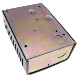 Agricultural Temp Control 24V or 120/240V<br>70°F to 140°F Product Image