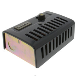 Agricultural Temp Control 35° to 100°F (120/240V) Product Image