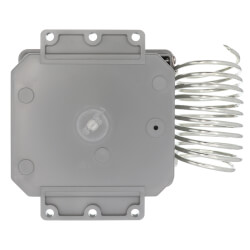 Agricultural Temp Control 35° to 100°F w/ NEMA 4X<br>(24V or 120/240V) Product Image