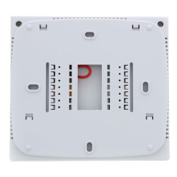 T755 Universal<br> Multi Stage Thermostat<br>(2H/2C, 3H/2C) Product Image