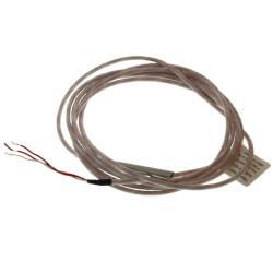 1097 ohm Water-tight Temperature Sensor Product Image