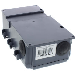 Temperature Control<br>2 Inputs, 2 SPDT Relays NEMA 4X Product Image