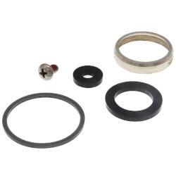 Temptrol Washer Repair Kit Product Image