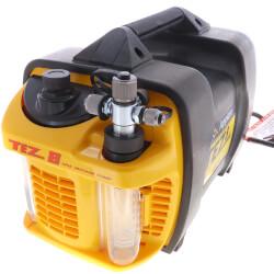 TEZ8 Vacuum Pump Product Image
