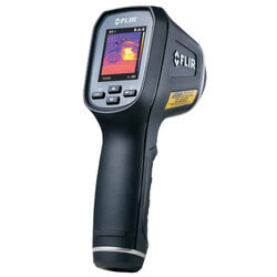 Spot Thermal Camera Product Image