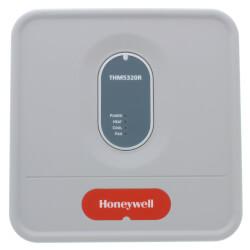 RedLINK FocusPro Equipment Interface Module (EIM) Product Image