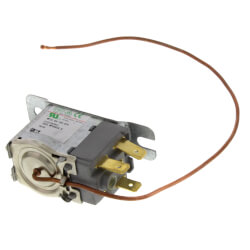 Outdoor Thermostat<br>(76 Open 80 Close) Product Image