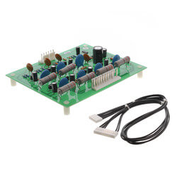 Trane Interface Board Product Image