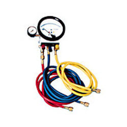 Watts TK-99E Backflow Preventer Test Kit Product Image