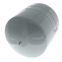 """1/2"""" External NPT Heating Expansion Tank (2.0 Gallon) Product Image"""