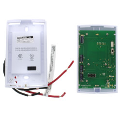 LineVoltPro Digital<br>Non-Programmable Electric Heat Thermostat Product Image